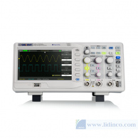Máy hiện sóng SDS1152CML+