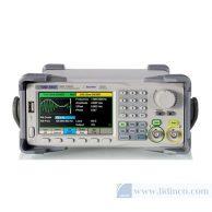 máy phát xung Siglent SDG1000X