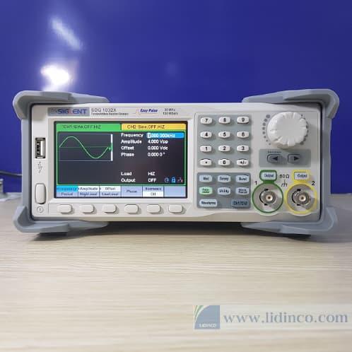 Máy-phát-xung-Siglent-SDG1032X