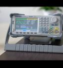 Máy phát xung Siglent SDS2042X