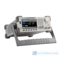 Máy phát xung hàm Siglen SDG5000