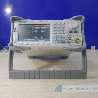 Máy phát xung sóng tùy chỉnh Siglent SDG1062X