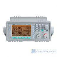 Nguồn lập trình một chiều (DC) Twintex PPW 3030