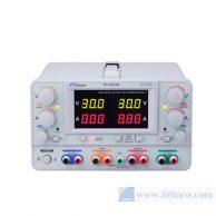 Nguồn một chiều (DC) Twintex TP-4303N