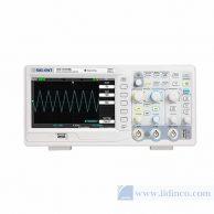 Máy hiện sóng SDS1072CML-1