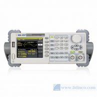 máy phát xung siglent SDG810