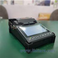 Máy hàn cáp quang iLsintech Swift KF4