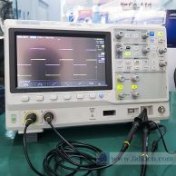 Máy hiện sóng dao động ký SDS2302X