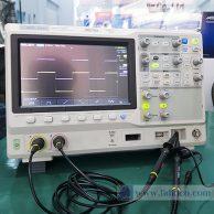 Máy hiện sóng dao động ký SDS2102X