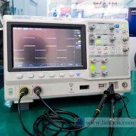 máy hiện sóng dao động ký SDS2102X-2