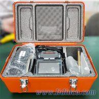 hộp máy hàn cáp quang Swife KF4