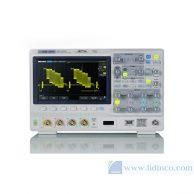 Máy hiện sóng Siglent SDS2074X