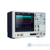 máy hiện sóng siglent sds2302