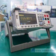 Đồng hồ vạn năng điện tử để bàn SDM3065X