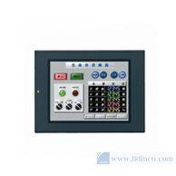 Bảng điều khiển chạm màu VT3-V10, 10 inch VGA TFT