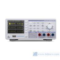 Bộ nguồn lập trình Rohde & Schwarz HMC8042