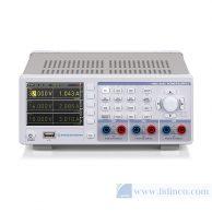 Bộ nguồn lập trình Rohde & Schwarz HMC8043 32V