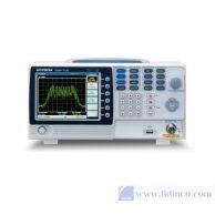 May-phan-tich-pho-Gwinstek-GPS-730-3GHz