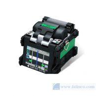 máy hàn cáp quang sumitomo z1c -1