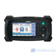 Máy đo OTDR Anritsu MU909014C