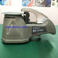 Máy cắt, phân phối băng keo tự động Ezmro RT3700 2