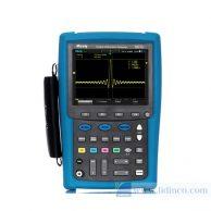 Máy hiện sóng càm tay Micsig MS510S