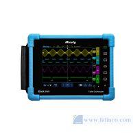 Máy hiện sóng cảm ứng Micsig TO1102 100MHz 2 kênh