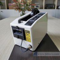 Máy cắt băng keo tự động ELM-M1000 -1