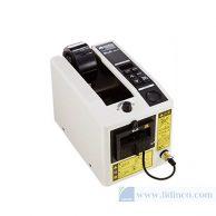 Máy cắt băng keo tự động ELM-M1000