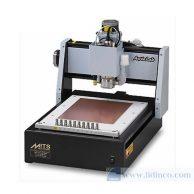 Máy khoan cắt bo mạch MITS Auto Lab PCB