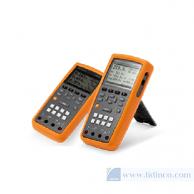 Máy phân tích điện Tekon 550
