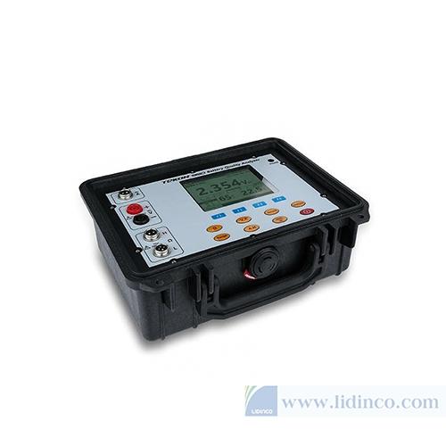 Máy phân tích chất lượng pin Tekon950A