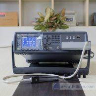 Máy đo LCR Keysight E4980A - 1