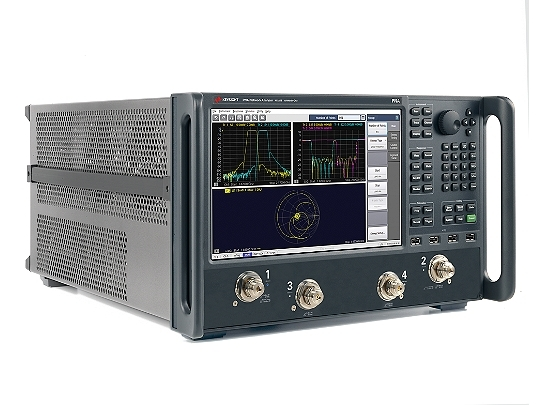 Microwave N5225B