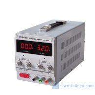 Máy cấp nguồn 15V 5A SP1505 Twintex
