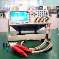 Thiết bị đo LCR Twintex 7030, 40Hz - 30KHz