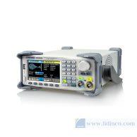 Máy phát xung Siglent SDG6032X