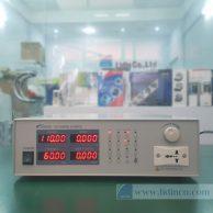 bộ nguồn điều chỉnh điện xoay chiều ASP-5101