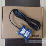 783368-01 Bộ chuyển đổi USB-GPIB-HS+ 1