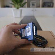 783368-01 Bộ chuyển đổi USB-GPIB-HS+