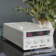 Bộ nguồn đa năng Twintex TO-P-30102 30V 10A -1