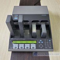 Máy phân tích pin CADEX C7400