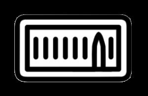 distortion meter
