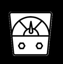 máy đo ESR