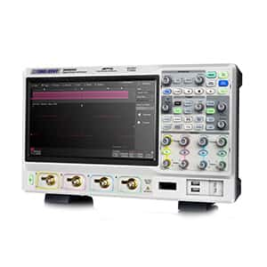 máy hiện sóng thiết bị đo lường tốt nhất