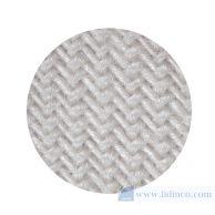 Vài đánh bóng mẫu – dạng len – Diamat