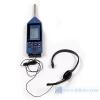 Máy phân tích âm thanh độ rung Nor150