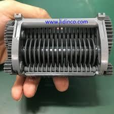 Bộ nhông máy cắt băng keo tự động Zcut-9GR