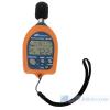 Thiết bị đo độ ồn Nor103