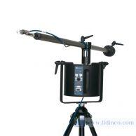Thiết bị đo và phân tích âm thanh Nor265 - Microphone Boom